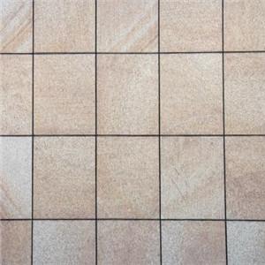 新箭瓷砖制造