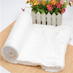陽光宜康藥棉