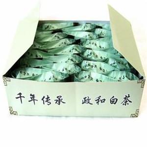 白韻茶傳統