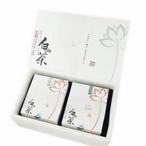 白韻茶禮盒