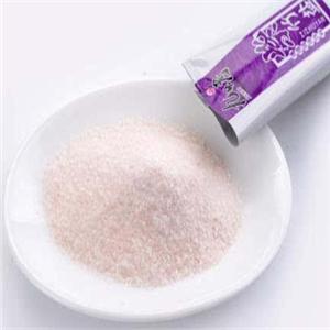 九烤紫竹鹽粉末