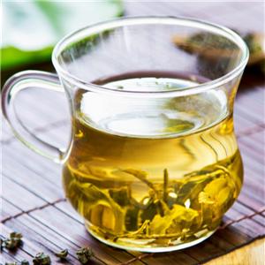 朕挑tea茶叶