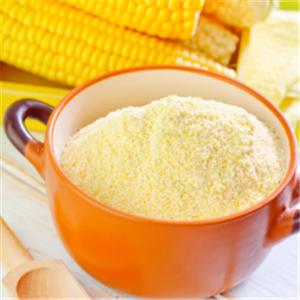 博牌玉米淀粉产品