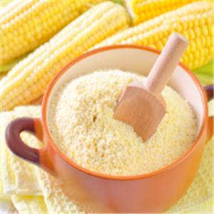 博牌玉米淀粉健康