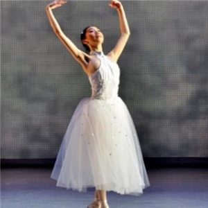 八八空间艺术学校芭蕾