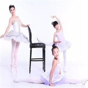 八八空间艺术学校舞蹈