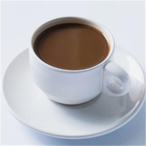 提姆咖啡营养健康