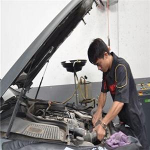 馬立可汽車維修修理