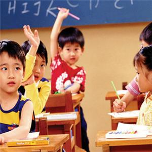 优理教育加盟