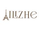 艾丽哲女装品牌logo