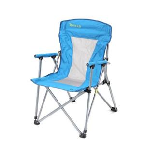 探路者旅游用品折叠椅