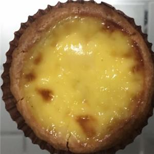 忆莲蛋挞雪铪蛋挞