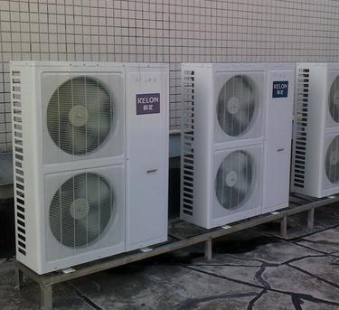 空调清洗电脑清洗外箱