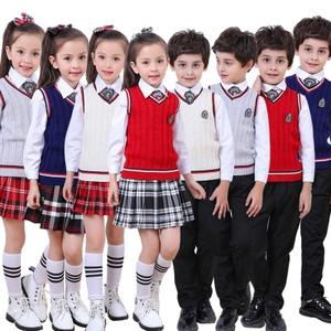 爱朗国际幼儿园加盟