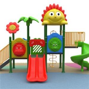 爱朗国际幼儿园品味