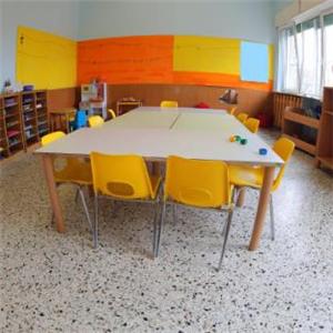 爱朗国际幼儿园经典