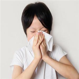 鼻子好了鼻炎中医诊所查、熏诊治