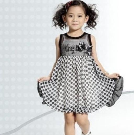米咪咔裙子