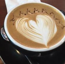 魔杯咖啡moocup coffee加盟