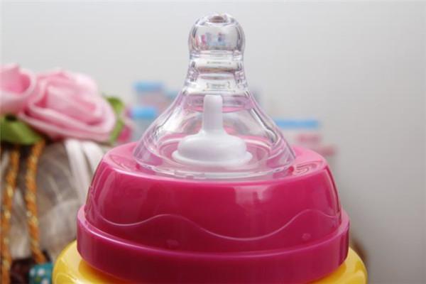 卡尼貝兒母嬰產品