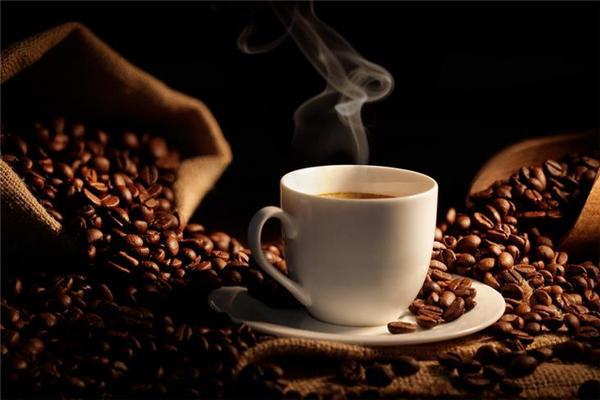 I CAFFE品味