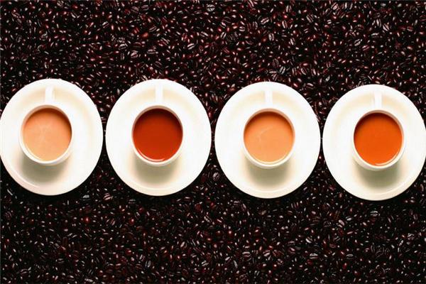 I CAFFE美味