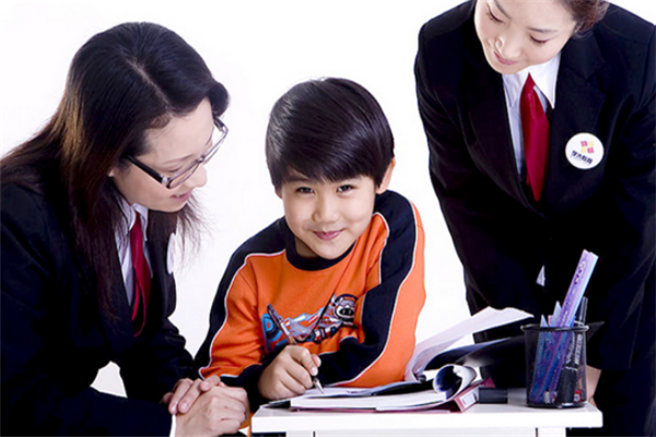 九教教育网教学