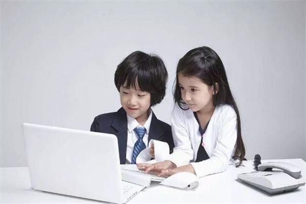 米脂教育云教学