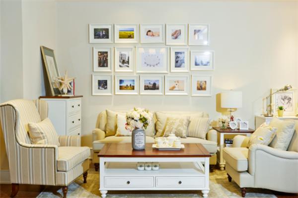 欧思曼家具沙发