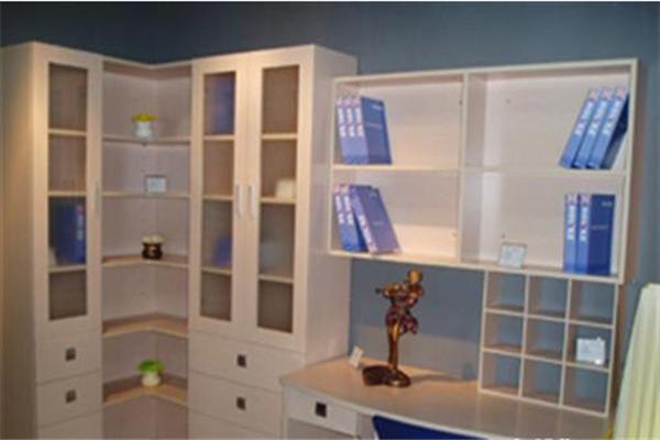 全柜家具書架課桌