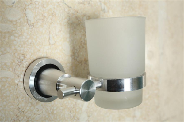 astonish卫浴用品杯架