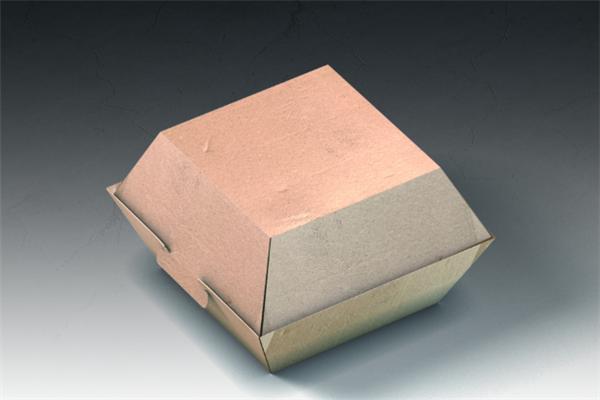 亿丰酒店用品纸盒