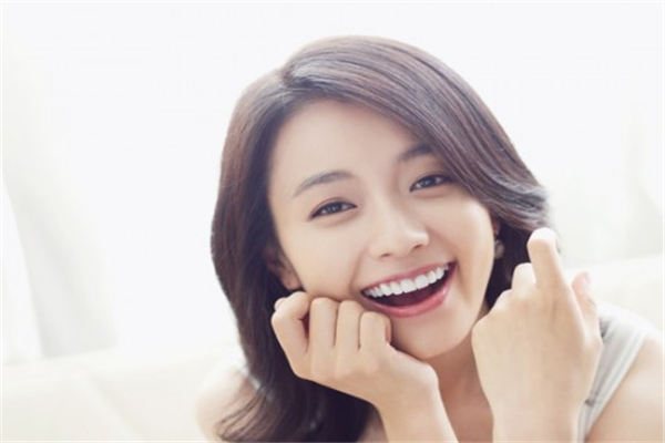 蒂美妍美容淡斑快速淡斑