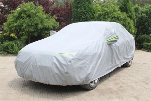 超哥车护汽车用品防紫外线