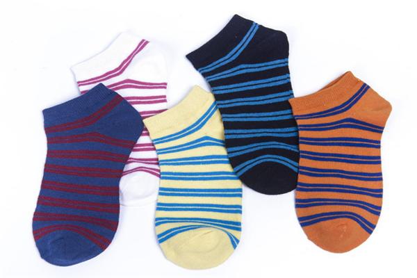 優臣品襪子產品