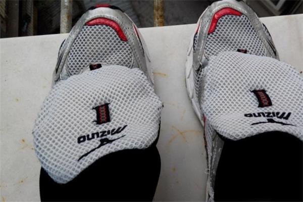 鞋護衛洗鞋晾曬