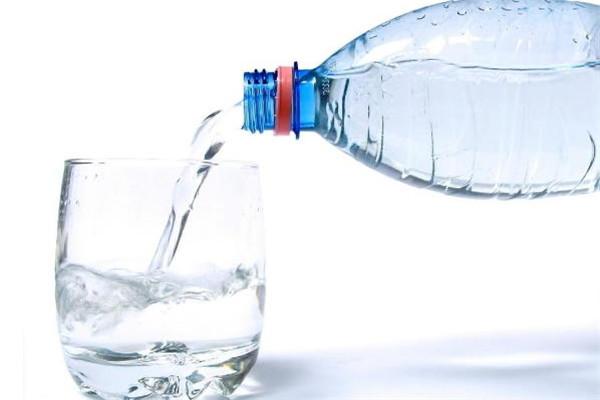 乐送水工坊饮用水