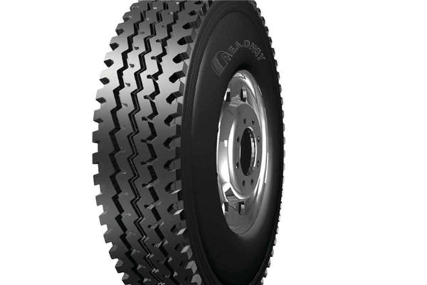 安睿馳輪胎安全升級制作