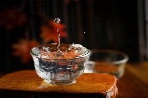 北峰酒水飲料醬香
