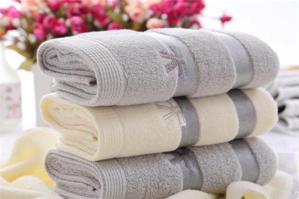 宝健()日用品毛巾