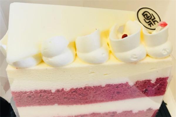 老鼎丰甜品蛋糕
