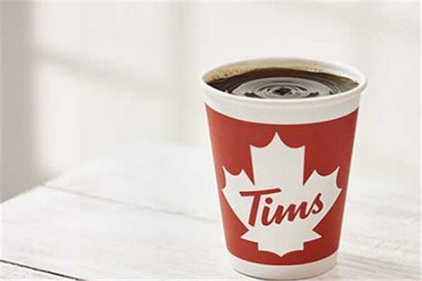 提姆咖啡原味