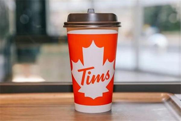 提姆咖啡奶香味