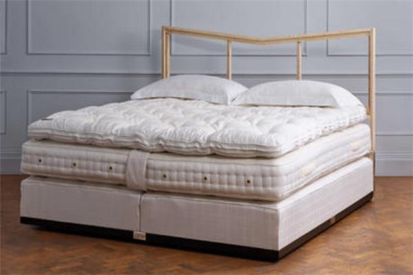 睡吧1号床垫
