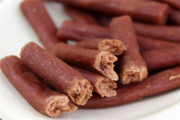 索味零食大口小口牛<span>肉span>