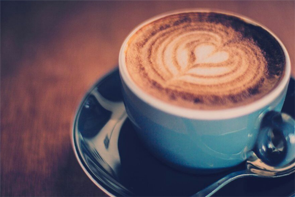 魔杯咖啡moocup coffee好喝
