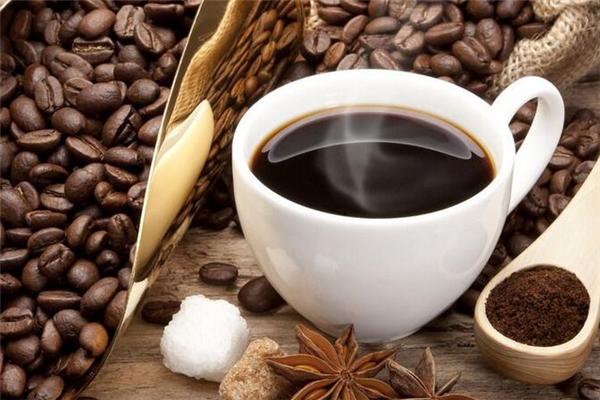 魔杯咖啡moocup coffee咖啡