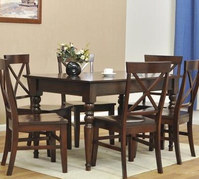 木爵爺家具桌子