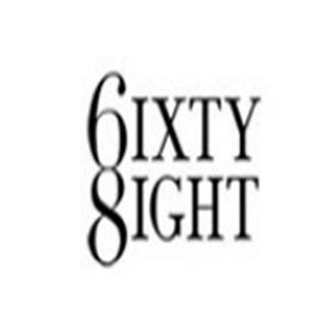 6ixty 8ight内衣加盟