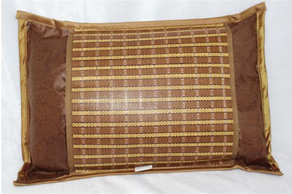 茶竹枕品牌
